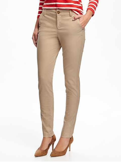 Tall Women's Pants | Old Navy