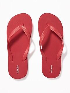 Oldnavy Classic Flip-Flops for Men