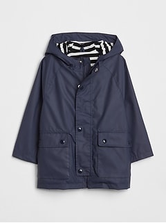 d4f168a11040 Toddler Girls Coats   Jackets