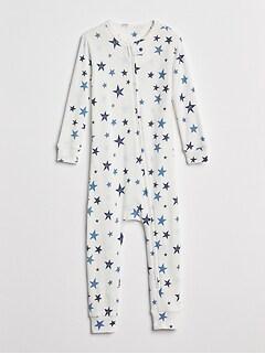 d08db2457 Baby Boy Pajamas