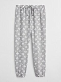 d9f930637 Girls  Pajamas   Sleepwear