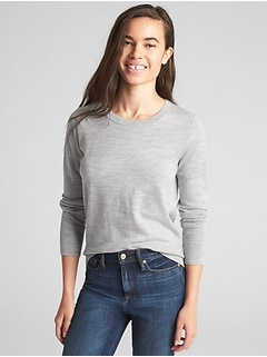 28ab80dc4 Sweaters For Women
