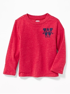 fe972213f Toddler Boys  Clearance - Discount Clothing