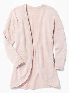 Girls Sweaters And Cardigans Old Navy