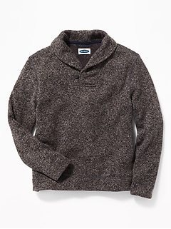 0c552593a5a1 Boys  Sweaters   Cardigans