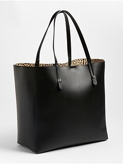 Women  Womens  Bags  a36bed93fa40f
