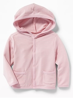 Baby Girls Sweaters Sweatshirts Sweaters Outerwear Old Navy