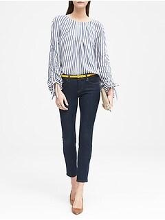c3924e84a9de Women s Denim - Jeans, Shorts   Jackets   Banana Republic