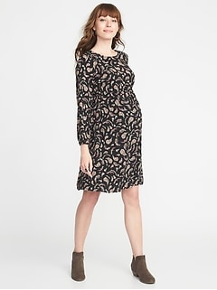 maternity shop by trimester old navy