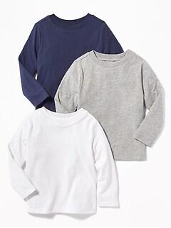 6962ed907da60 Toddler Boy Clothes – Shop New Arrivals