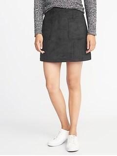 Women S Skirts Old Navy