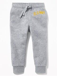 984c7d96 Toddler Boy Sweatshirts, Hoodies & Sweatpants   Old Navy
