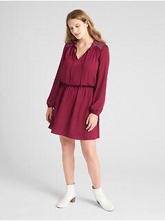 c622b8e132d Femme  Femme  robes et jupes Solde pour Femme