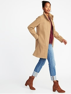 390bd392f31d Women's Jackets, Coats & Outerwear | Old Navy
