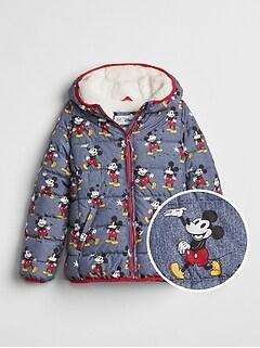 2ab179c7875b Girls  Coats   Jackets