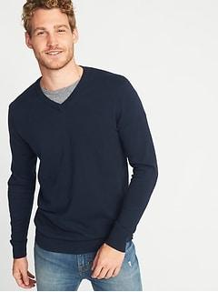 3f5cbe7bfe Men s Cardigans   Sweaters