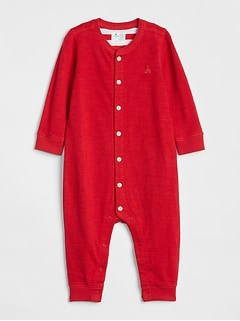 5a791bab5 Baby One-piece Outfits   Jumpsuits