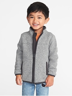 Toddler Boys Sweaters Old Navy