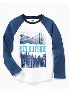 Boys Clearance Discount Clothing Old Navy