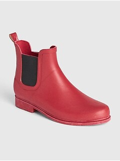 Women s Shoes  c32aeca29ef8b