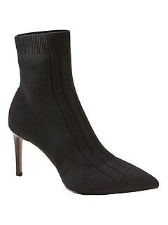 59e3687b1f97 Knit Sock Boot