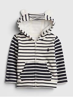 d0701de6e Baby Girl Clothes Sale