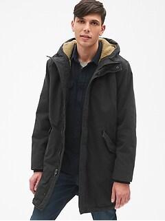 men s clothing shop new arrivals gap