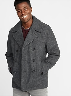 Men's Clothing – Shop New Arrivals   Old Navy on finance party ideas, ffa party ideas, donkey kong party ideas, band party ideas, automotive party ideas, spades party ideas, 100 year party ideas, fifa party ideas, ultimate party ideas, golf invitations, honeymoon party ideas, traveling party ideas, hiking party ideas, world travel party ideas, inspirational party ideas, jiu jitsu party ideas, giants baseball party ideas, t ball party ideas, maze party ideas, golf decorations,