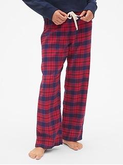 Women S Pajamas Sleepwear Loungewear Gap