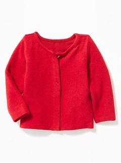 Baby Girls Sweaters Baby Girls 0 24m Old Navy