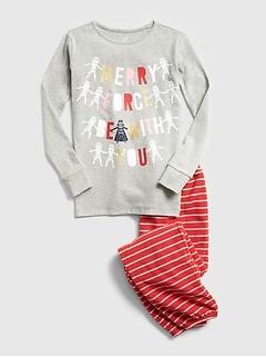 Girls Pajamas   Sleepwear  6c6c51a00