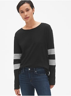 Womens Tops Gap