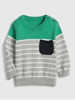 6fe1dac99e0d Baby Boy Clothes Sale