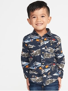 ae619ccf6536 Toddler Boys  Clearance - Discount Clothing