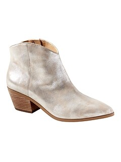 2f7712ed663 Shoes Sale | Banana Republic