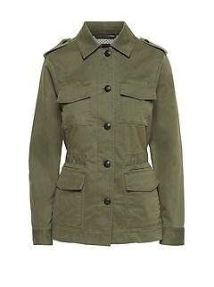 7960f0ef7e132 Women s Jackets   Coats
