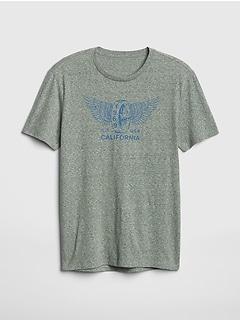 Men s Clothing – Shop New Arrivals  37215c904806