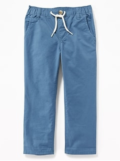 Clothing, Shoes & Accessories Bottoms Boys Pants 4t Navy Blue Corduroy Discounts Sale
