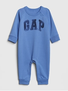 a5a9e0571 Baby His Shop By Size 0 To 24m