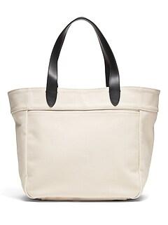 bfe63fdbc910 Women s Handbags   Purses