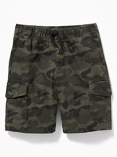 4538b2cc6f Boys' Shorts   Old Navy