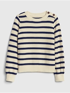 ad7e002c6 Girls' Clothing – Shop New Arrivals | Gap