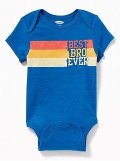 b499908cb Baby Boy Clothes Sale