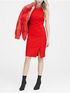 Red Dresses H M Weddings