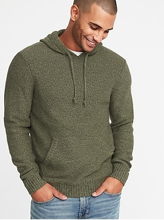 9f394a643627 Men s Cardigans   Sweaters