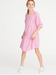 72ed90866ca3 Girls  Dresses   Jumpsuits