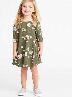 Toddler Girl Clothing Old Navy