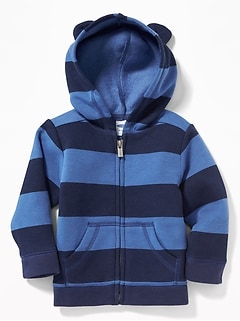 Baby Boys Sweaters Outerwear Old Navy