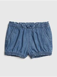 37748931d3 babyGap: Baby: Shorts & Skirts | Gap