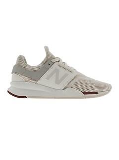 brand new 7e5d1 a1113 Women's Shoes Sale | Athleta